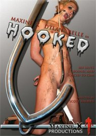 Hooked Porn Video