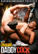 Cruising For Daddy Cock Porn Video