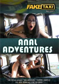 Anal Adventures Porn Video