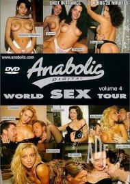 World Sex Tour 4 image