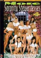 More Sorority Stewardesses Porn Video