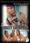 20 Dirty Lesbian Lovers Boxcover
