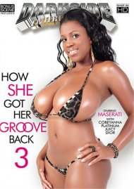 How She Got Her Groove Back 3 image