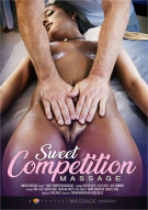 Sweet Competition Massage Porn Movie