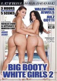 Big Booty White Girls 2 image