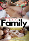 Sydney Cole in Taboo Family Boxcover
