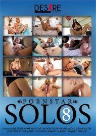 Buy Pornstar Solos 8