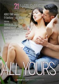 All Yours Porn Video