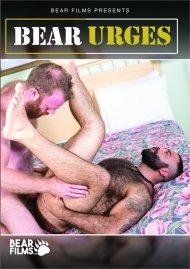 Bear Urges Porn Movie