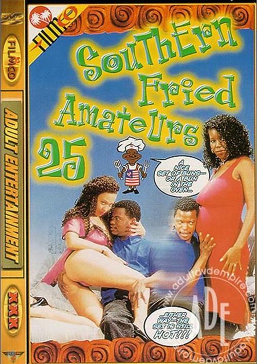 southern fried amateurs xxx