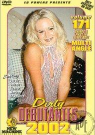 Dirty Debutantes #171 Porn Video