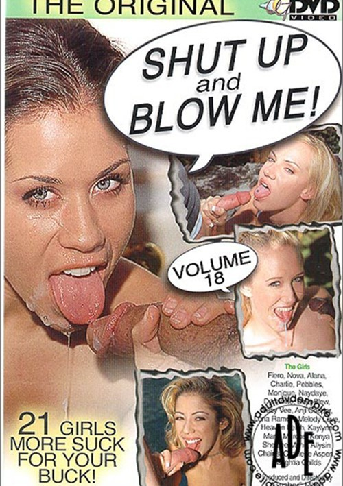 Blonde interracial gloryhole initiations