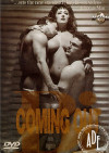 Coming Out Bi Boxcover