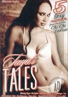 Tayas Tales Porn Movie