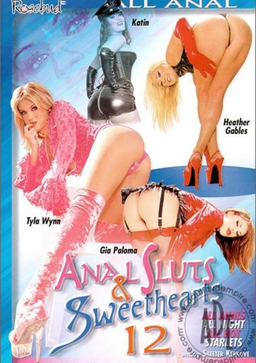 Порно фильмы с участием виски