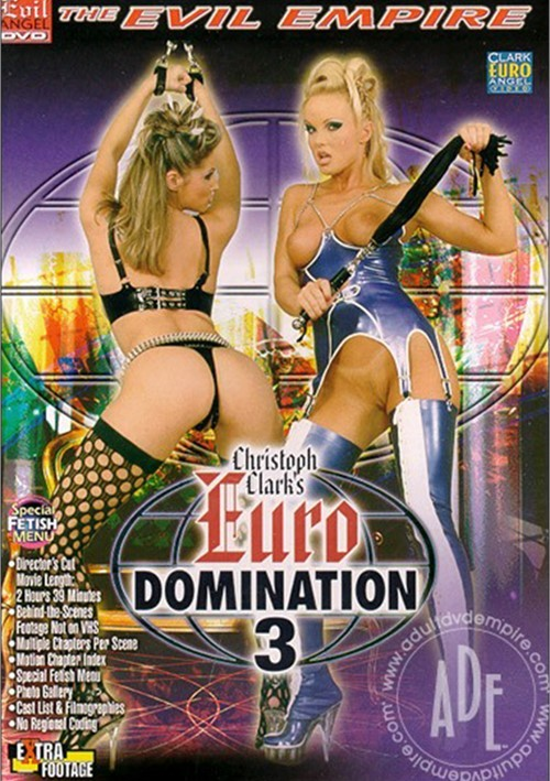 Share your Ero domination torrent important