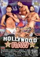Hollywood Raw Porn Movie