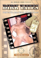 Dirk Yates Private Amateur Collection Vol. 90, 91, 96 & 97 Gay Porn Movie