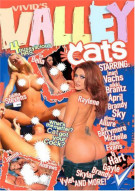 Valley Cats Porn Movie