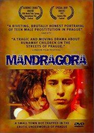 Mandragora Video