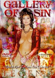 Gallery of Sin image