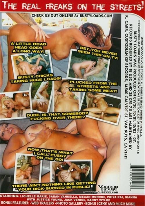 Naked curvy ameteur women
