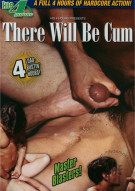 There Will Be Cum Porn Movie
