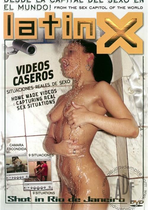 Free videos caseros