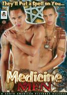 Medicine Men Porn Movie