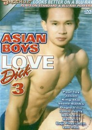 Asian Boys Love Dick 3 image
