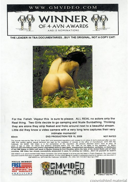 Share nude in public free dvd opinion you