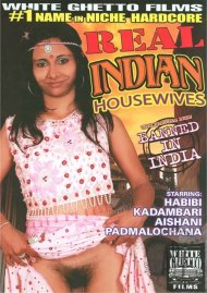 Real Indian Housewives Porn Video