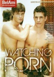 Watching Porn Porn Movie