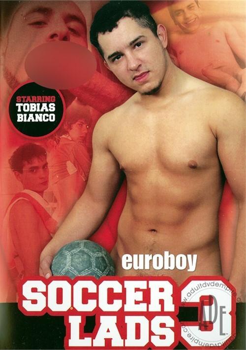 Soccer gay porn soccer at