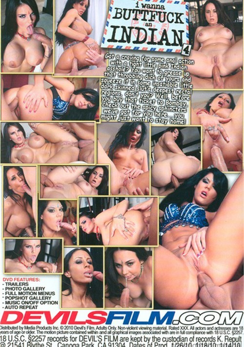 Naked ssbbw 2007 jelsoft enterprises ltd