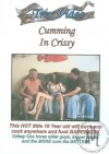 Cumming In Crissy Boxcover