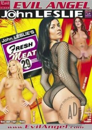 Fresh Meat 29 Porn Video