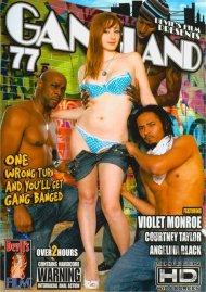 Gangland 77