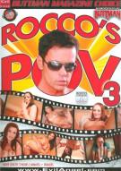 Rocco's POV 3 Porn Video