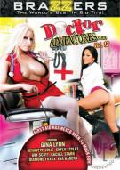 Doctor Adventures Vol. 12 Porn Video
