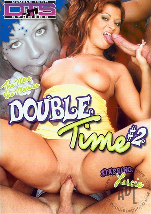 Double Time 2