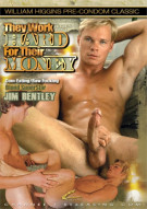They Work Hard For Their Money Porn Movie