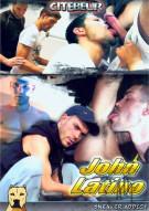 John Latino Porn Movie