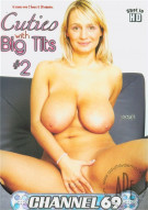 Cuties With Big Tits #2 Porn Movie