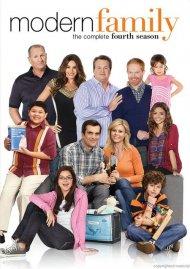 Modern Family: The Complete Fourth Season Porn Movie