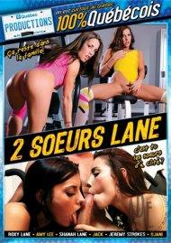 2 Soeurs Lane Porn Movie