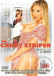 Candy Striper, The