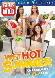 Girls Gone Wild: Wet, Hot Summer Movie
