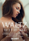 Waltz With Me Boxcover