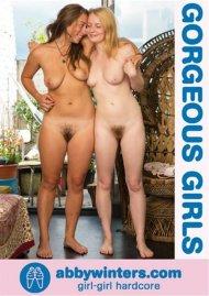 Gorgeous Girls Porn Movie